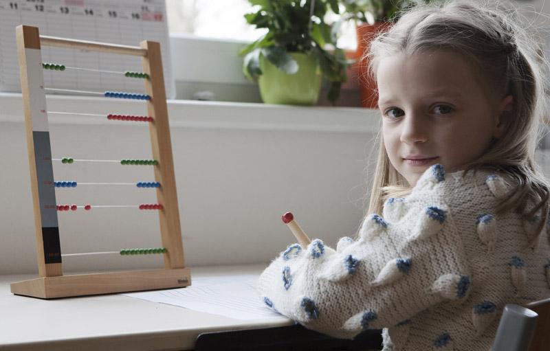 Montessorischule Klosterneuburg